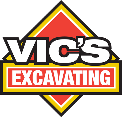 Vic's Excavating Ltd